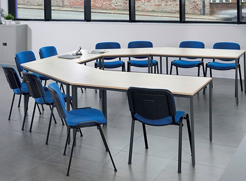 Meeting & Folding Tables