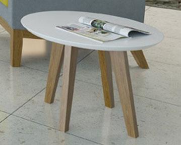 Designer Coffee Tables