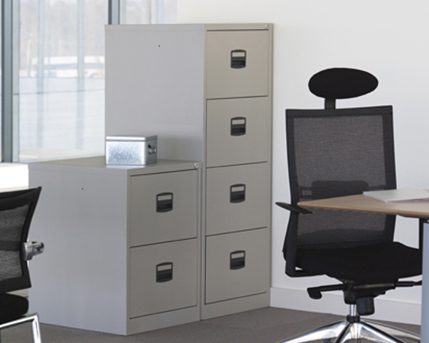 Best value filing cabinets