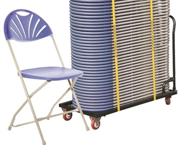 Folding Chair Bundle Deals