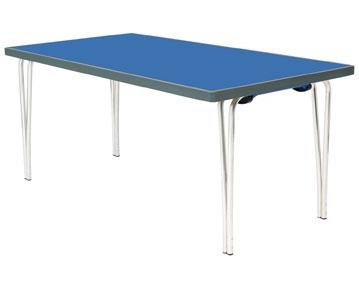 Premier Folding Tables