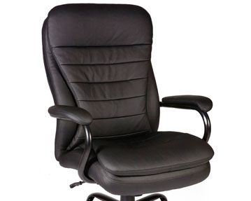 Executive Heavy Duty Chairs