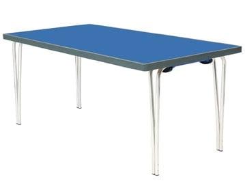 Heavy Duty Folding Tables