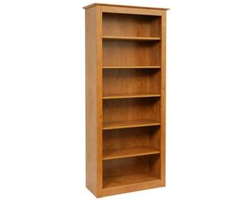 Large Office Bookcases