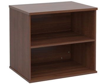 Low Office Bookcases