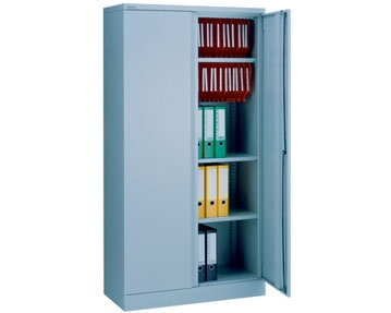 Metal Multi Storage Cupboards