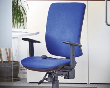 24 hour ergonomic chairs