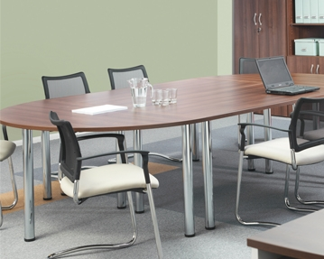 Pallas Conference Tables