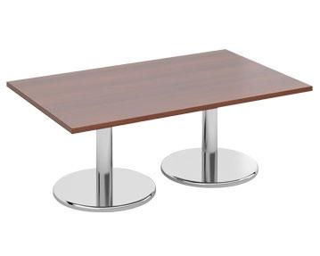 Rectangular Coffee Tables