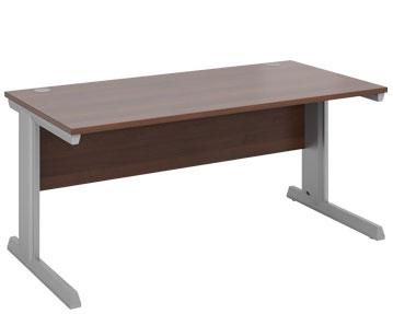 Rectangular Desks