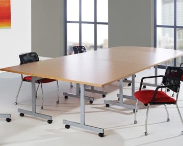 Spear Folding Tables