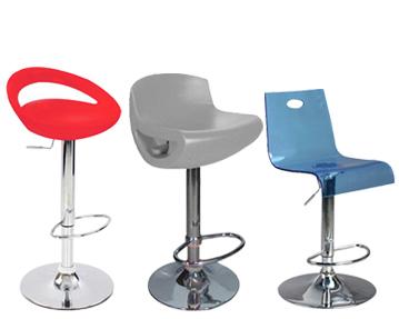 Bistro stools