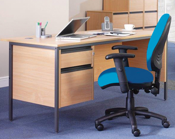 Teachers desks