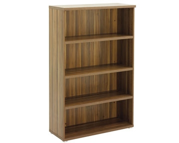 Viceroy Bookcases