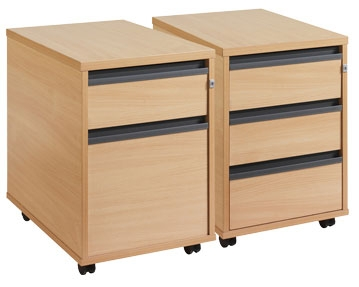 Value Line Classic Drawers