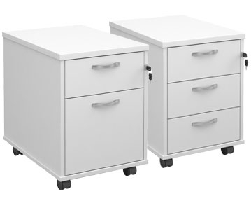 Value Line Deluxe Drawers