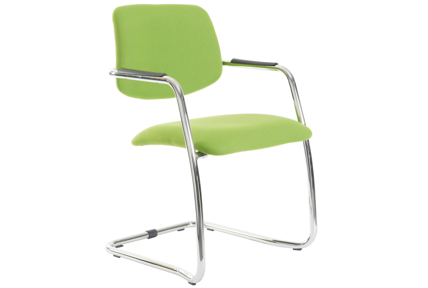 Accord half back conference chair