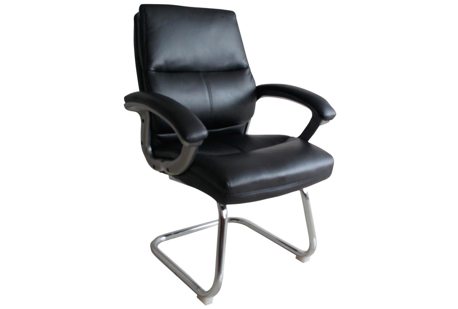 Telford visitor chair