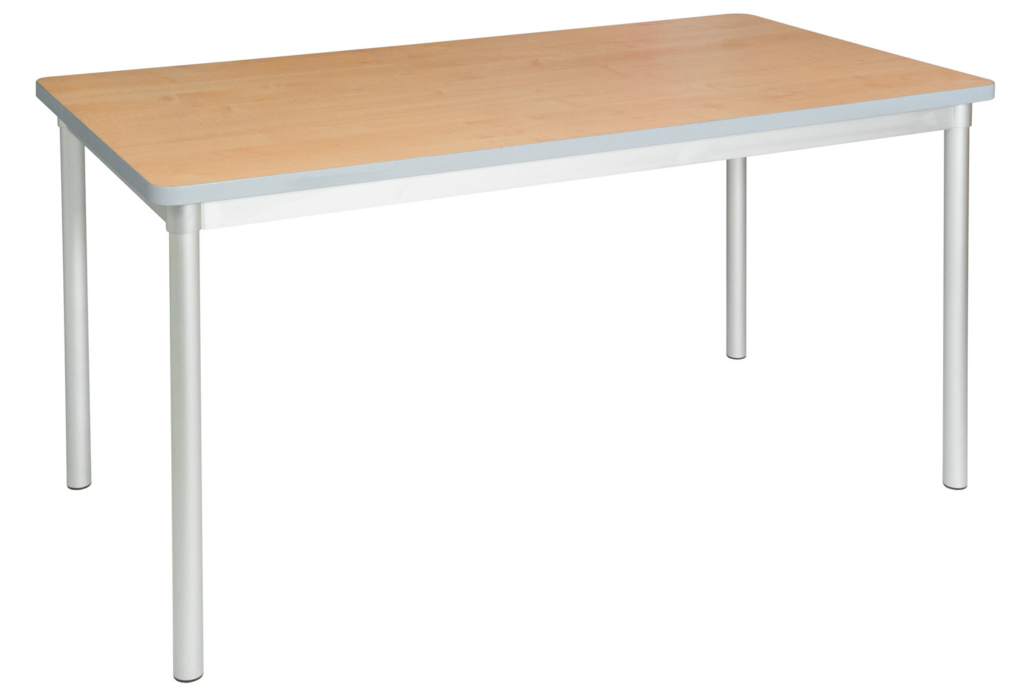 Gopak enviro rectangular tables