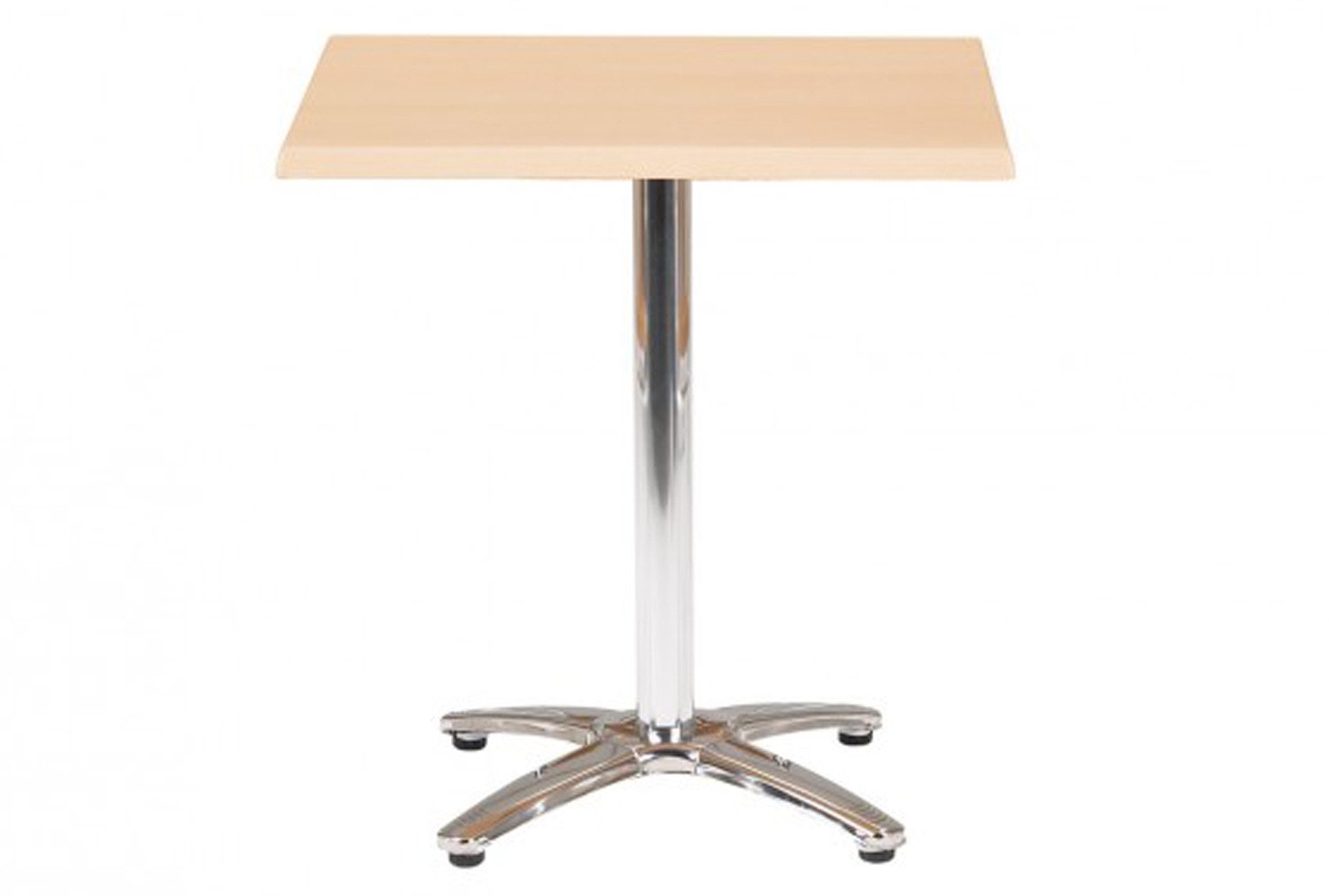 Casa square table
