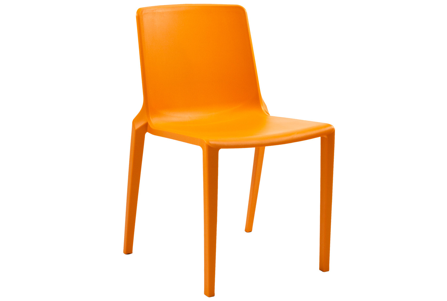 Alfie bistro chair