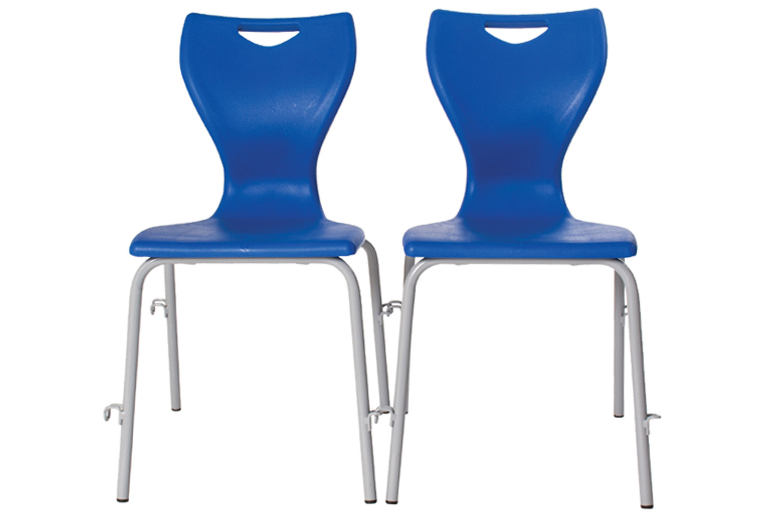 EN Classic linking classroom chair