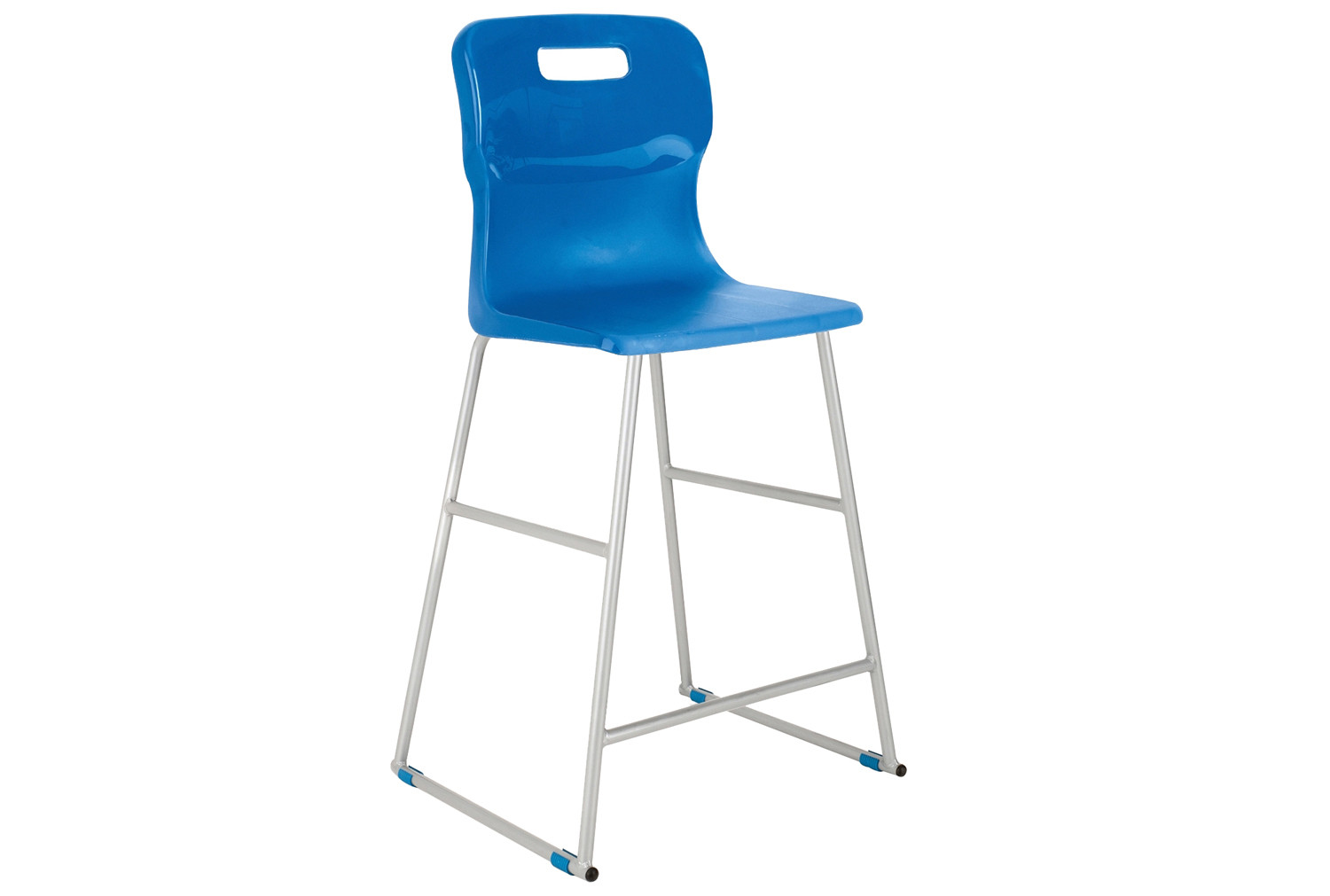 Titan high classroom chair