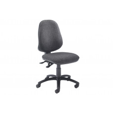 Orchid high back operator chair