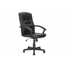 Segato executive chair