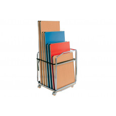 Gopak small trolley