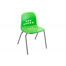 Hille Pepperpot classroom chair