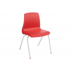 Metalliform NP classroom chair