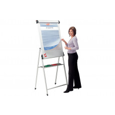 Conference Pro flipchart easel