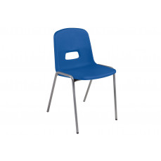 Reinspire GH20 classroom chair