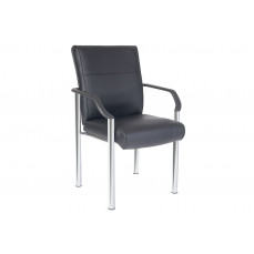 Borgen meeting room chair