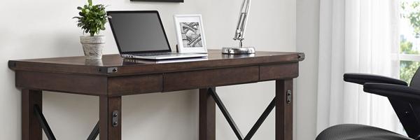 Home Office Desks - Free UK Delivery!