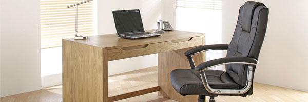 Home Office Chairs - Free UK Delivery!