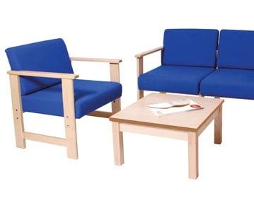 Tucson Modular Seating