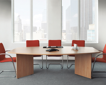 Fantastic Meeting Room Tables Conference Room Tables Furniture At Interior Design Ideas Clesiryabchikinfo