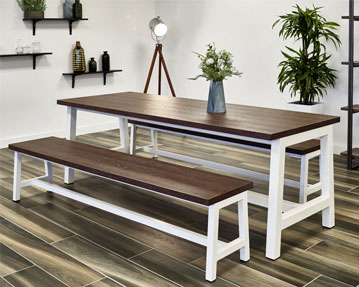 Bench Dining Furniture
