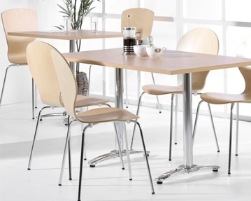 Bistro & Canteen Furniture
