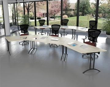 Pollock Tables