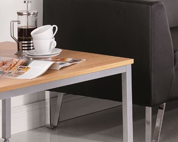 Coffee Tables (FREE Installation!)