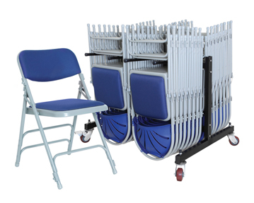 Folding Chair Bundle Deals