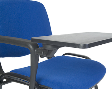 School Writing Tablet Chairs
