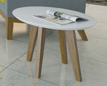 Designer Coffee Tables - FREE Installation!