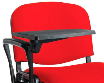 Designer Tablet Chairs