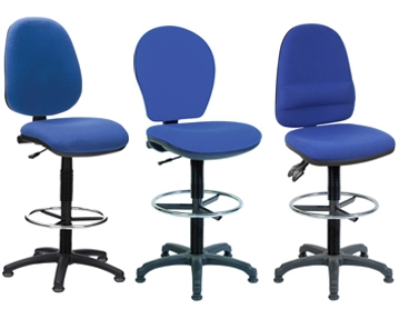 office chairs office seating furniture at work