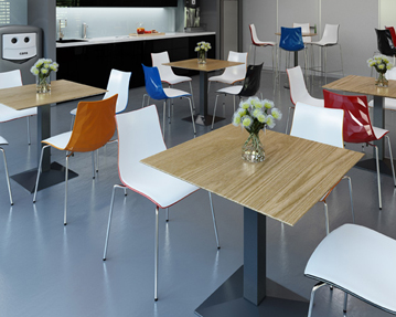 Dining Tables (FREE Installation!)