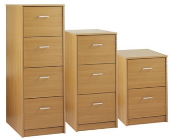 Value Line Budget Filing Cabinets